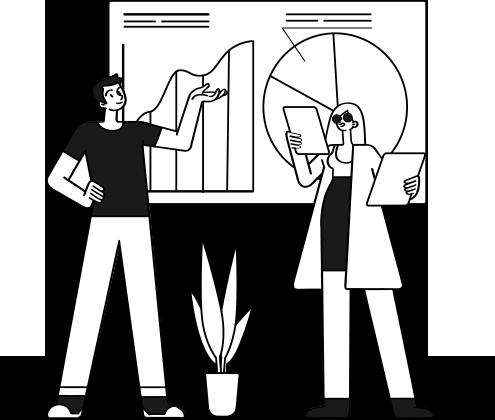 https://fcbsweden.com/wp-content/uploads/2020/08/image_illustrations_02.png