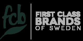 https://fcbsweden.com/wp-content/uploads/2021/09/fcb_logo-320x160.png