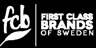 https://fcbsweden.com/wp-content/uploads/2021/09/fcb_logo_vit-320x160.png